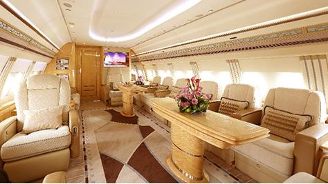 Sky Prime Private Aviation Vision The best private aviation companies