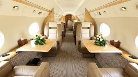 Sky Prime Private Jet Services in Saudi Arabia cheaper budget